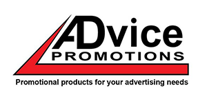 Advice Promotions